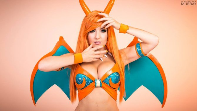 20160711pokemon-go-charizard-1-670x377