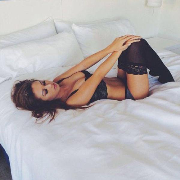 lingerie-03