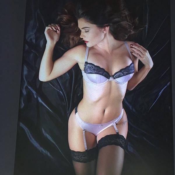lingerie-18