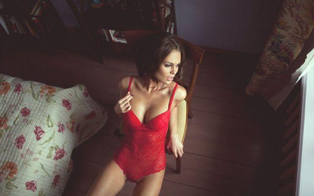 lingerie-32