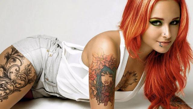 tattoo14