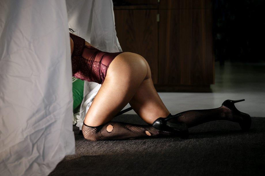 ensaio-sensual-de-halloween5