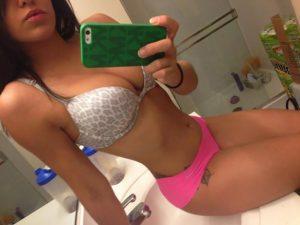 selfies-006-12072015