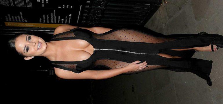 demi-rose-e-seu-vestido-sexy-no-beauty-awards-em-londres02