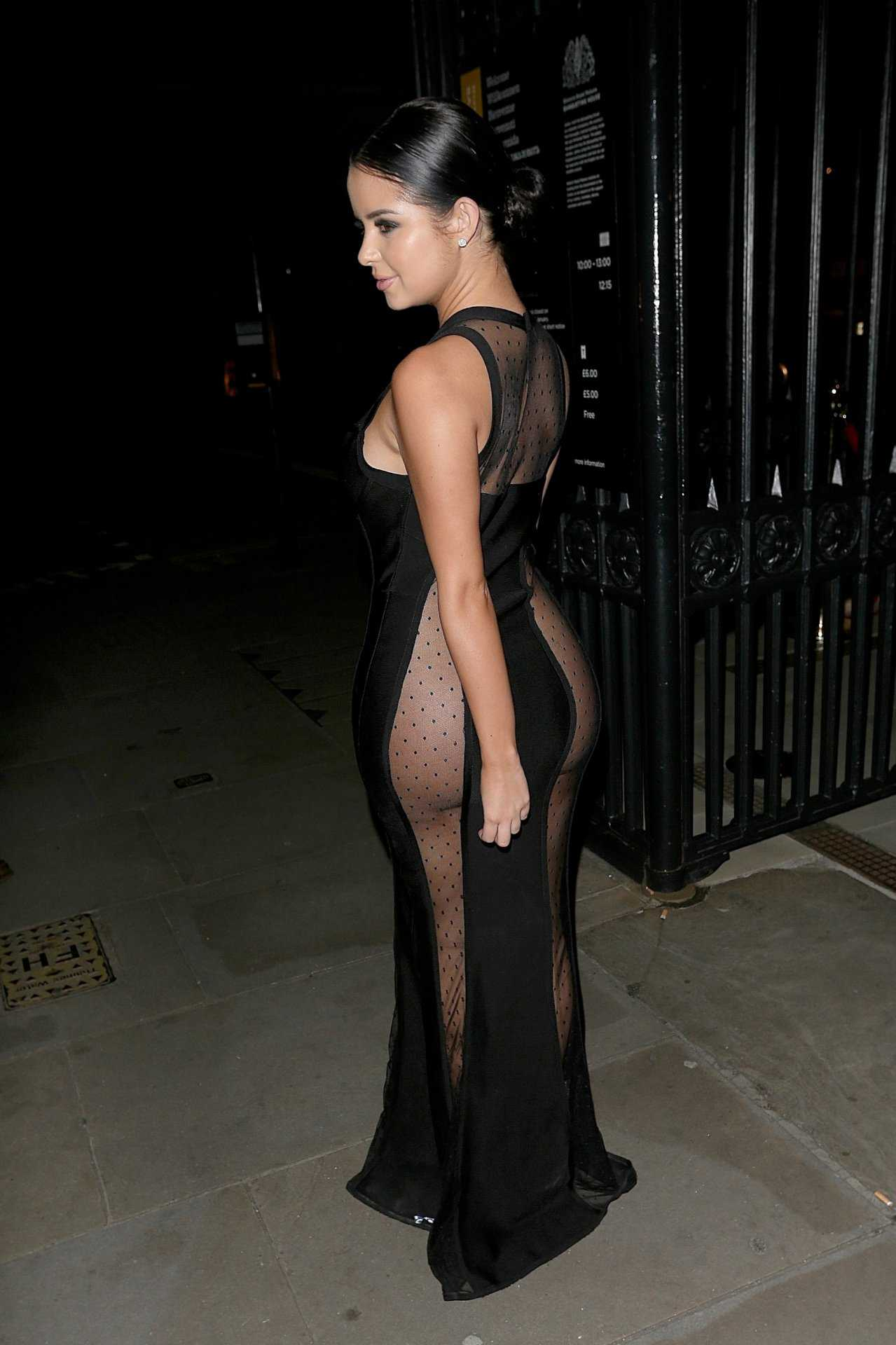 demi-rose-e-seu-vestido-sexy-no-beauty-awards-em-londres06