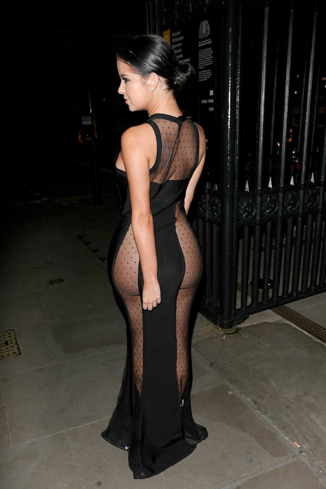 demi-rose-e-seu-vestido-sexy-no-beauty-awards-em-londres08