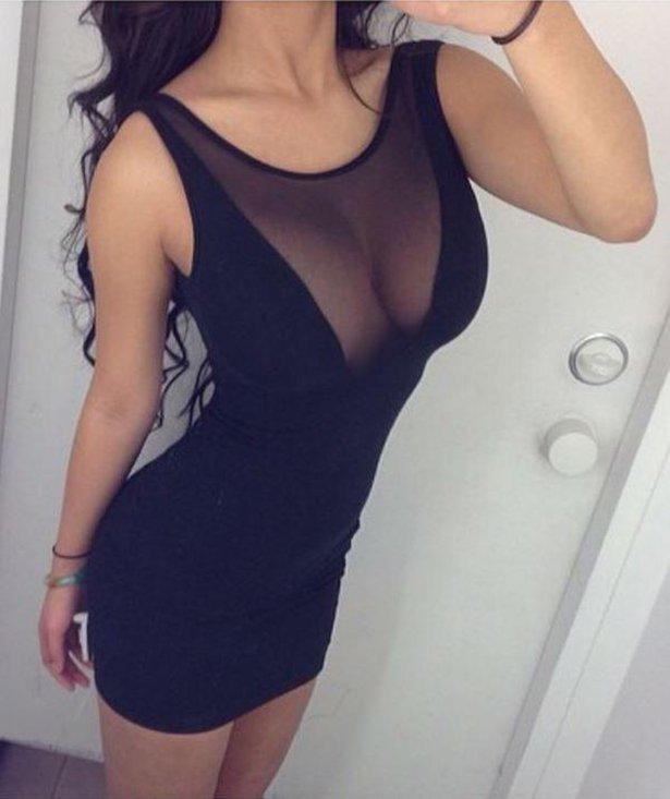 mesh-dress-20150518-0066