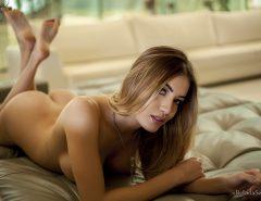 Bella da semana | Sara Alves