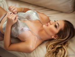 Sara Alves Parte 2 | Bella da Semana