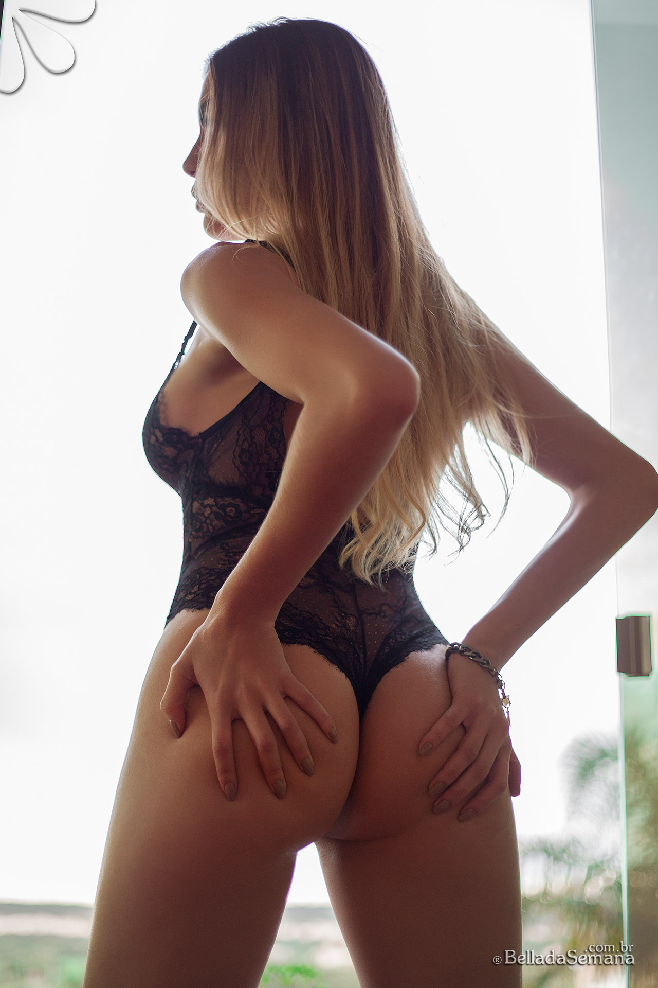 Sara Alves | Só Beldades