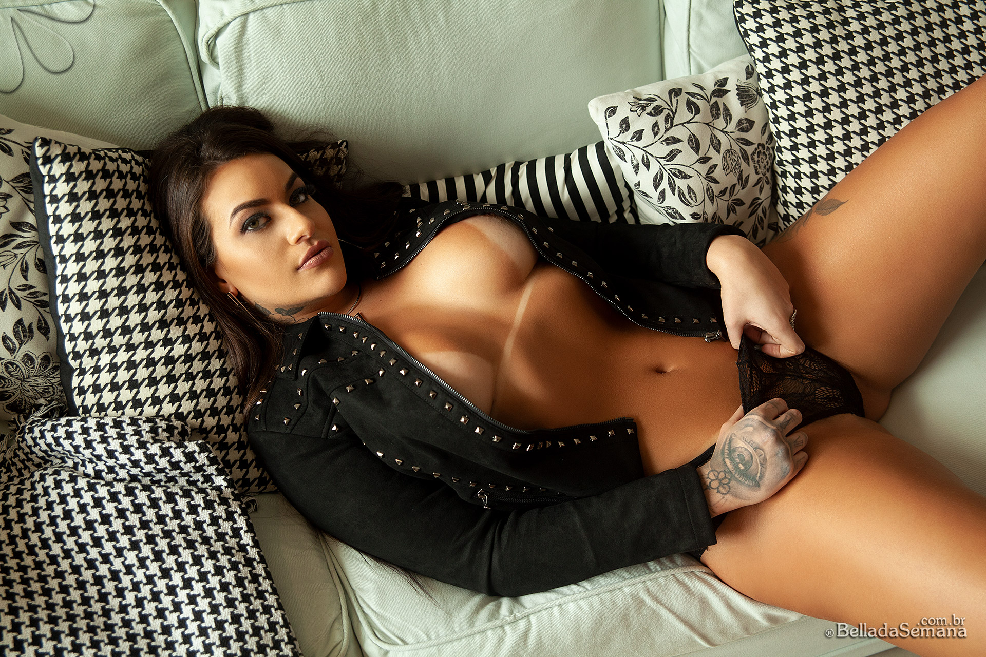 Bruna Jaeger