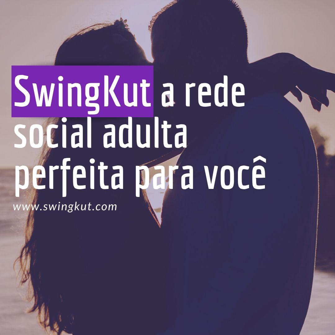 swingkut