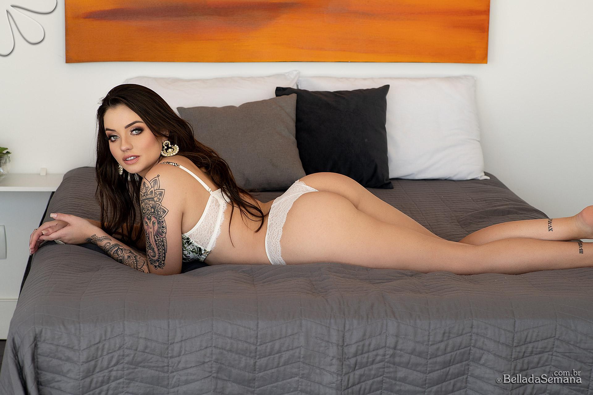 Nati Souza