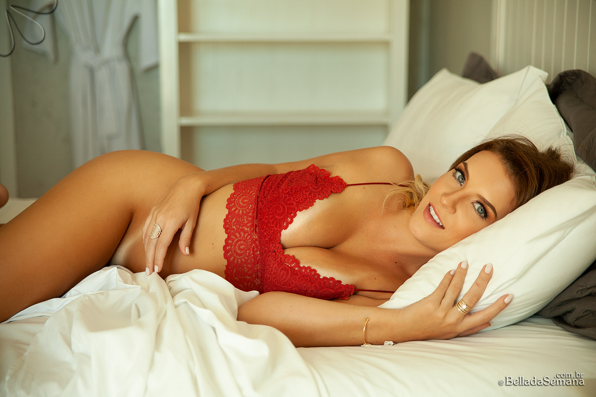 Patricia Hollweg