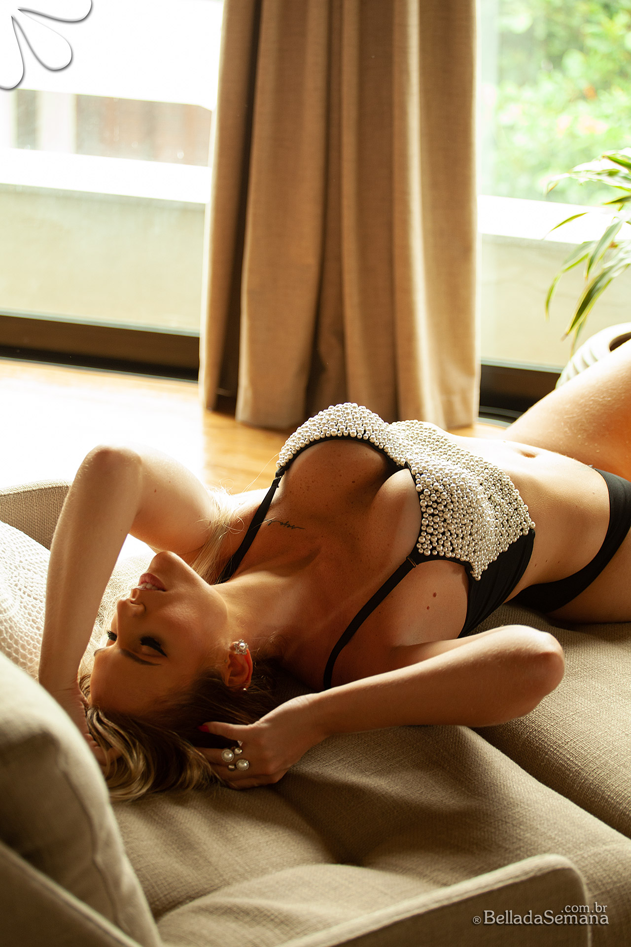 Luana Mewes