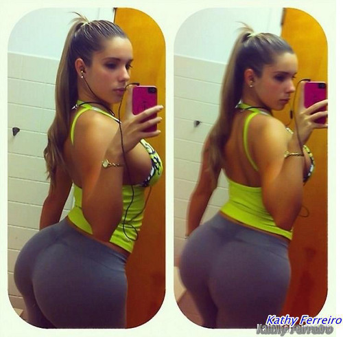 Kathy Ferreiro (11)