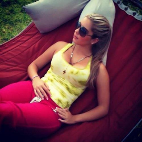 Kathy Ferreiro (19)