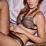 lingeries-transparentes-no-corpo-de-josephine-skriver-modelando-para-victorias-secret10