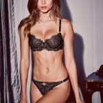 lingeries-transparentes-no-corpo-de-josephine-skriver-modelando-para-victorias-secret11