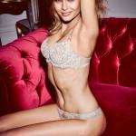 lingeries-transparentes-no-corpo-de-josephine-skriver-modelando-para-victorias-secret7