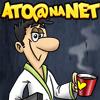 atoananet.com.br